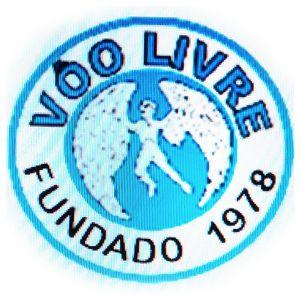 2º Logo CVLLP (até 2004)