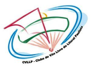 5º Logo CVLLP (Atual)