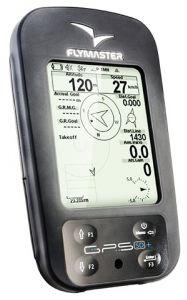 Altivariômetro + GPS