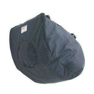 Air Bag p/ Voo Duplo Sobressalente